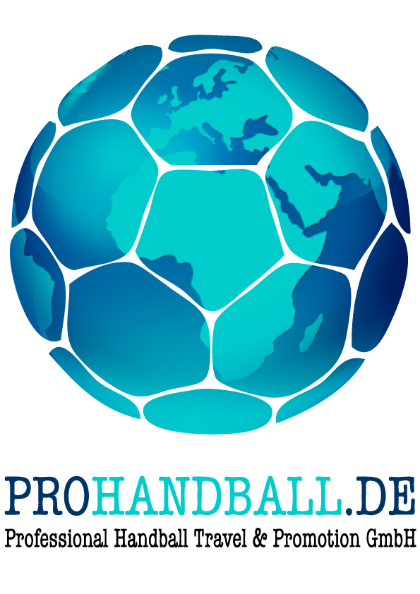 prohandball_logo